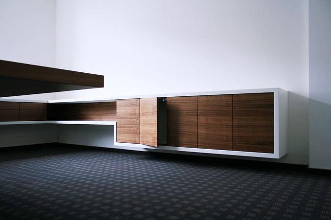 tischlerei seeger design und funktionm bel aus dinklage. Black Bedroom Furniture Sets. Home Design Ideas